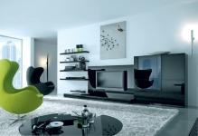 home-decorating-tv-room