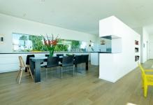 6Minimalist-dining-area-interior1