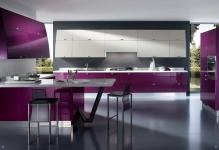 home-decoration-kitchen
