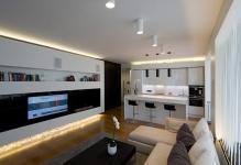 interior-design-singapore-9-1