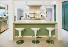 kitchen-interior-design-accessories