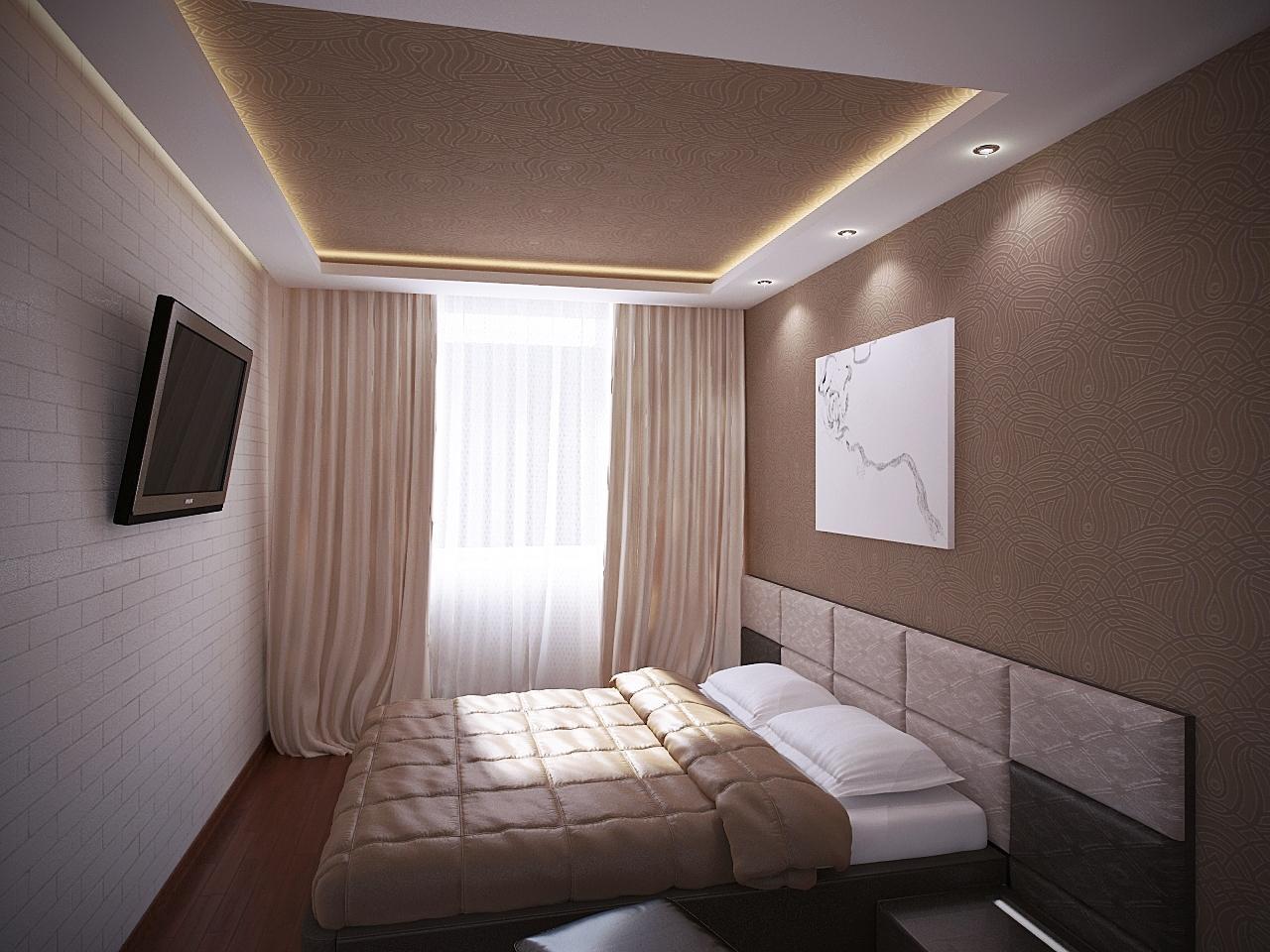просматриваете новость варианты натяжных потолков для спальни фото металлической сетки мелкими