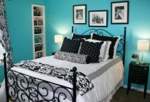 modern-room-color-ideas-for-girls-with-images-room-color-decor-on-idea