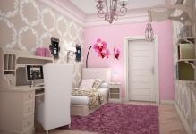 chandeliers-for-girls-bedrooms-8