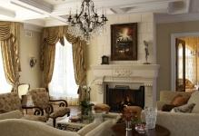 design-room-fireplace-style-fire-salon-armchairs