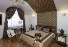 interierinterer-zagorodnogo-doma-v-klassicheskom-stile-moskovskaya-oyrUNbig