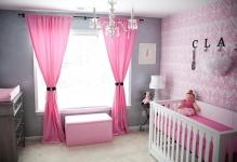 17-adorable-nursery-room-designs-for-baby-girls-15
