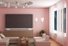 Josh-In-The-Pink-Living-Room-Decoration