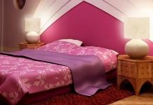 Purple-style-bedroom1600x900