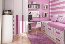 best-simple-bedroom-designs-for-teenage-girls-1