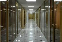 TSRx-office0