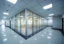 office-lighting-2