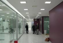 officelighting2lightbox