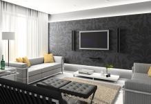 wallpaper-286740