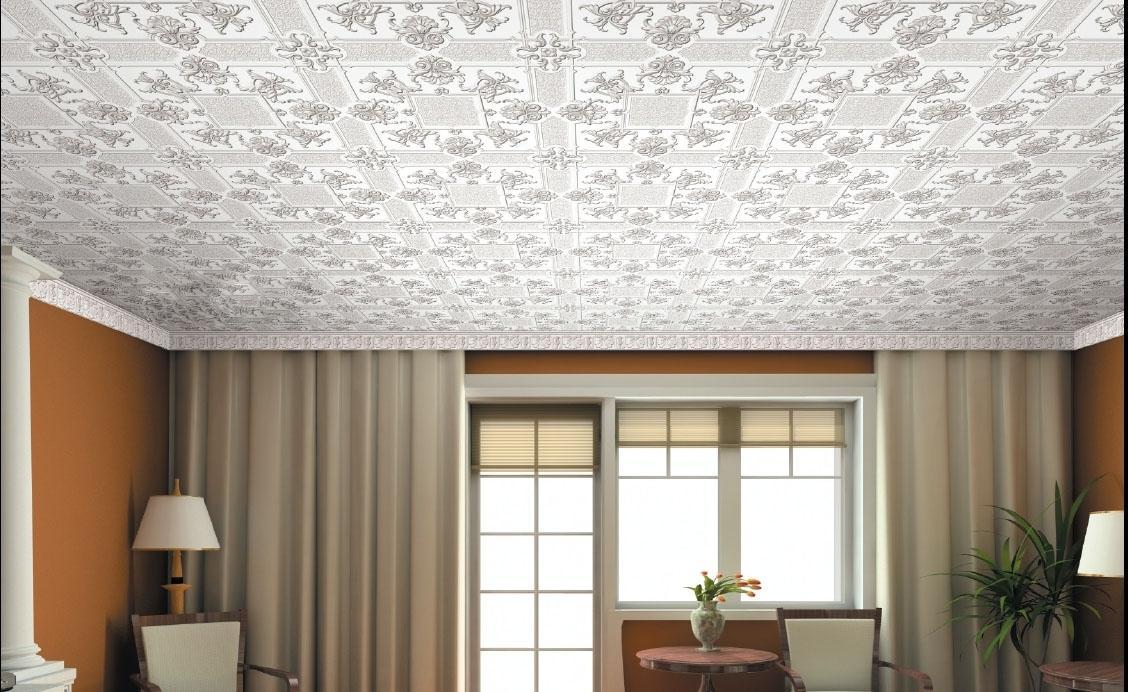 тысяч фото декоративных обоев на потолок аль-харам уникальное строение