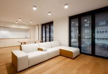 residencebuildingcessange24