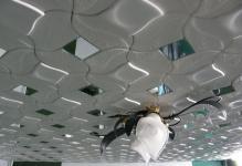 Potolochnaya-plitka-iz-penopolistirola-ekonomichno-vygodno-krasivo