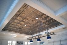 South-Hampton-Cast-Zinc-Ceiling