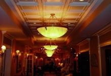 ceiling-tile-f301