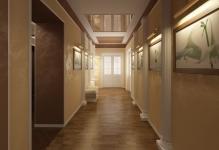 arch-buro-com-design-holl-koridor-classica-01