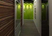 design-interior-kvar