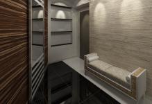 design-interior-kvartiry-prixojzaja-koridor-3
