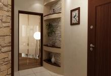 oboi-koridor-02