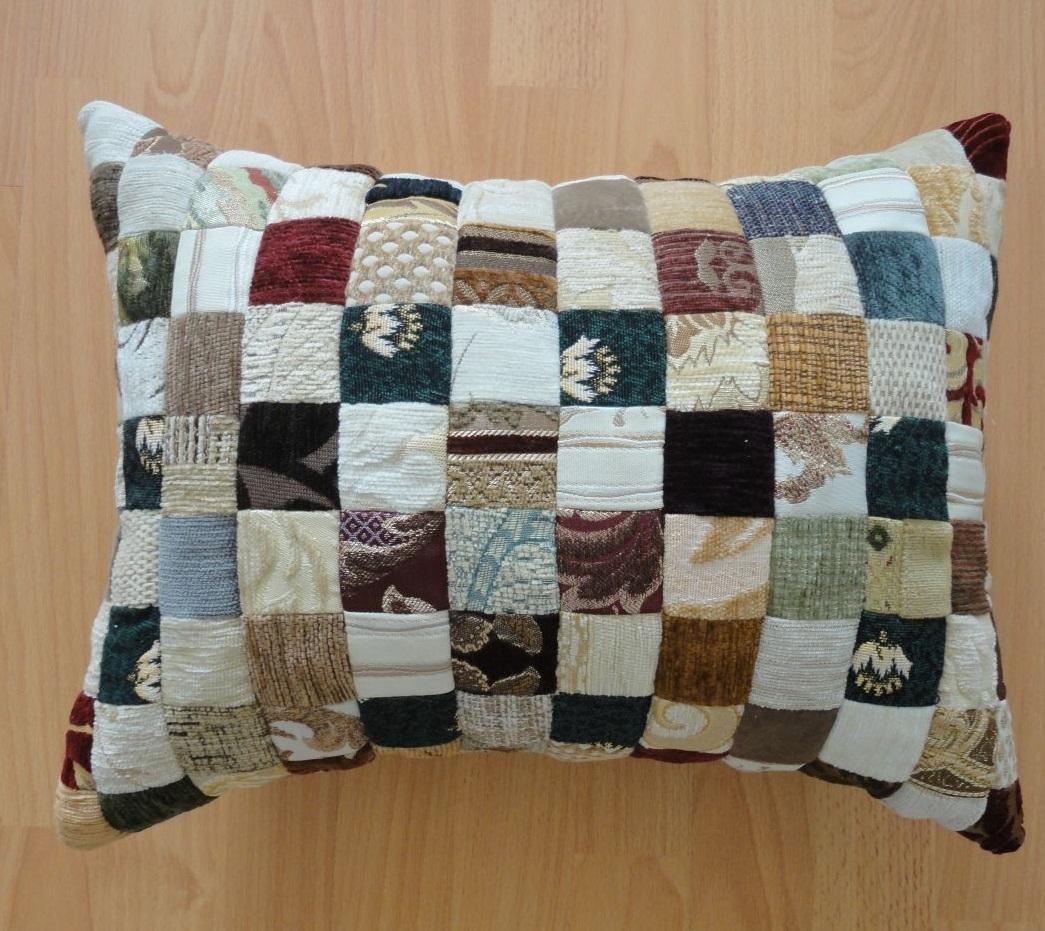 Как называется подушка своими руками фото 325