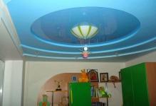 ceilingimagesimage1465818557
