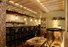 restoran-benvenuto-benvenuto-na-lyublinskoy-ulitse5ccfefull-38215