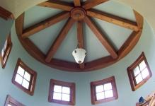 tree-branch-ceiling-decor-information-ceilings21