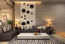zebra-design-ideas