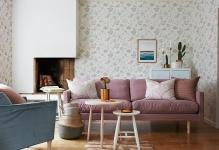 5302-aquarelle-everydaylife-livingroom1