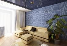 design-interior-ot-alekseja-suhova-na-arch-buro-com-10