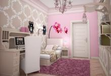 girls-bedroom-ideas-3