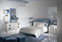 light-blue-paint-colors-for-living-room1