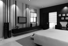 ideas-for-master-bedroom-luxuriant-white-cover-bed-sheet--1024x768