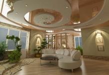 design-potolka-aleksej-suhov-architektor