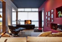1-burgungy-interior