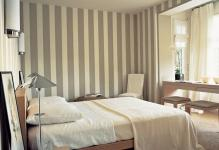 Fat-Room54c0ed8eec907-decorating-ideas-striped-walls-02-lgn-002