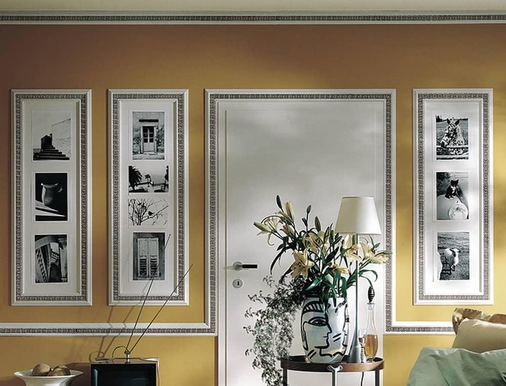 картинку любимым декор стен молдингами фото приблизительно