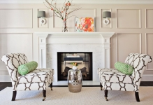 DPFiorella-Design-White-Living-Room-Fireplaces4x3jpgrendhgtvcom1280960