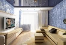 design-interior-ot-alekseja-suhova-na-arch-buro-com-09