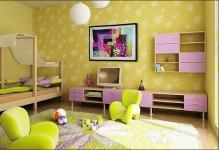 19722-bedroom-decorating-ideas-home-decorating-ideas1440x900
