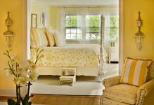traditional-bedroom-61