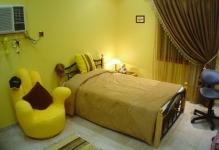 yellow-bedroom-wall-color-paint-ideas