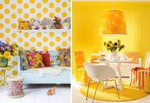yellow-interior-arty1