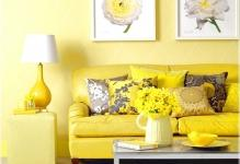 yellow-shades-interior-design-living-room