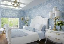 bedroom-redesigned-by-colin-and-justin1440x800