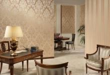 Wallpaper-Design-To-Make-Living-Room-Beautiful